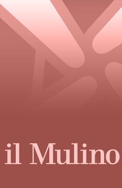 copertina Le fiere del Regno di Napoli in età aragonese