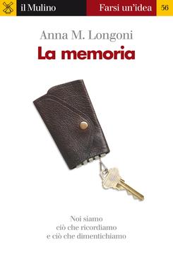copertina La memoria