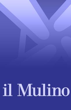 copertina Episcopato e società tra Leone XIII e Pio X