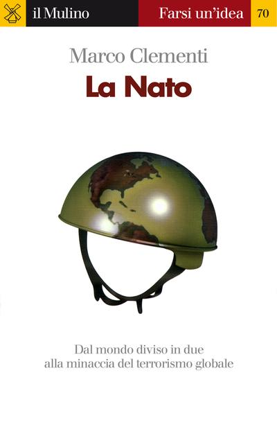 Cover NATO