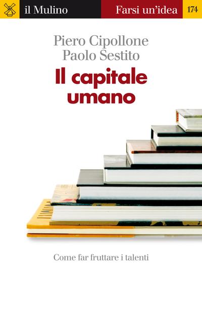 Cover Human Capital