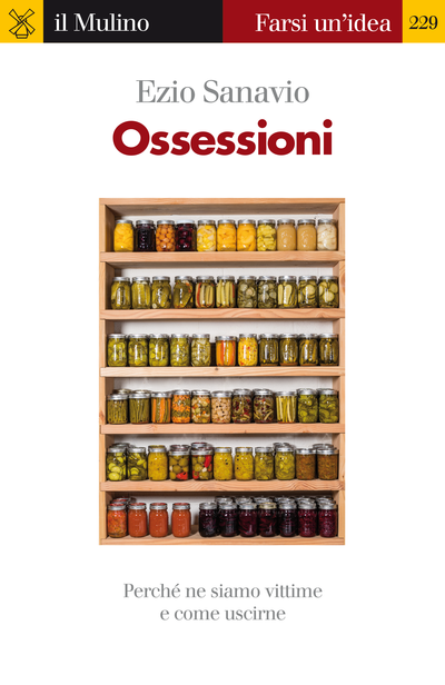 Cover Obsessions