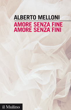 copertina Endless Love, Love with No Ends