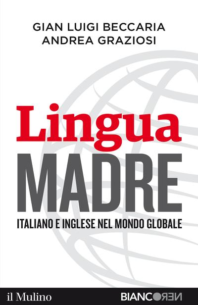 Cover Lingua madre