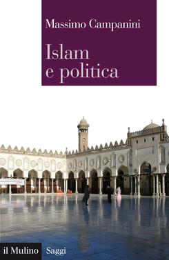 copertina Islam and Politics