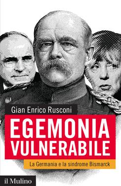 copertina Vulnerable Hegemony
