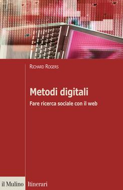 copertina Metodi digitali