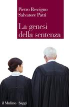 La genesi della sentenza
