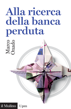 copertina In Search of Lost Banks