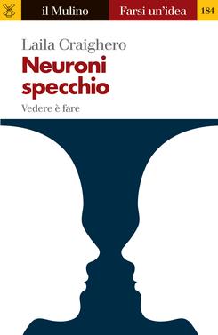 copertina Neuroni specchio