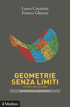 copertina Geometrie senza limiti