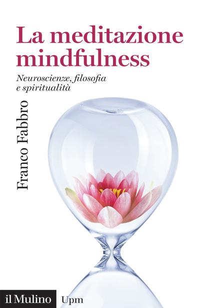 Cover Mindfulness Meditation