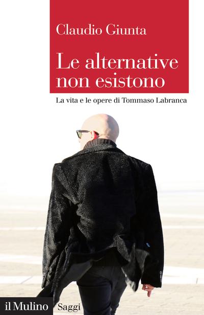 Cover Le alternative non esistono