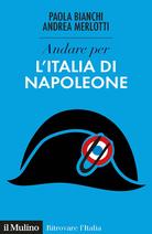 Andare per l'Italia di Napoleone